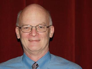 Dale T. Evans