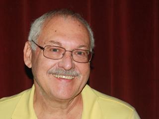 Dave Pomatto