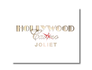 Hollywood Casino & Hotel Joliet