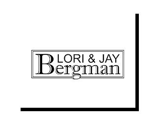 Jay & Lori Bergman