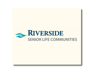 Riverside Miller Rehabilitation