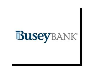 BuseyBank