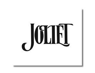 City of Joliet