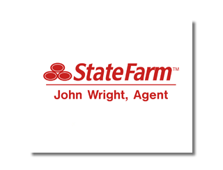 State Farm – John Wright Agent