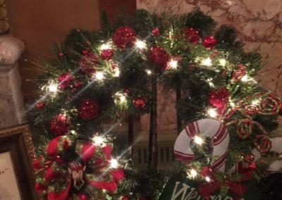 An Elfin Christmas #7