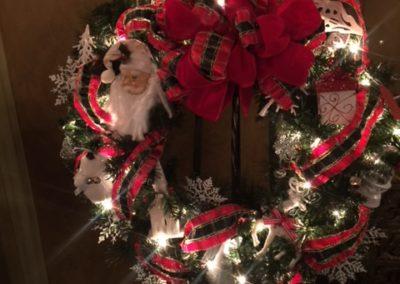 An I Spy Christmas #20