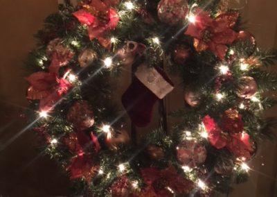 Traditional Christmas #25