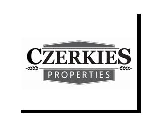Czerkies Properties