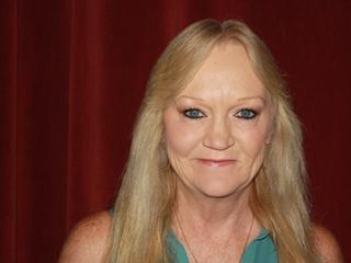 Patti Fitzpatrick