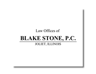 Law Office of Blake Stone, P.C.