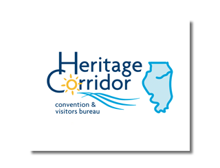 The Heritage Corridor Convention and Visitors Bureau