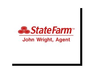 State Farm – John Wright