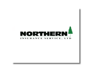 Northern Insurance Services