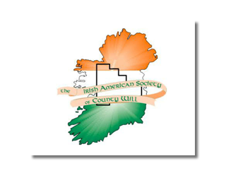 Irish American Society of County Will