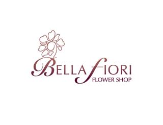 Bella Fiori Flower Shop