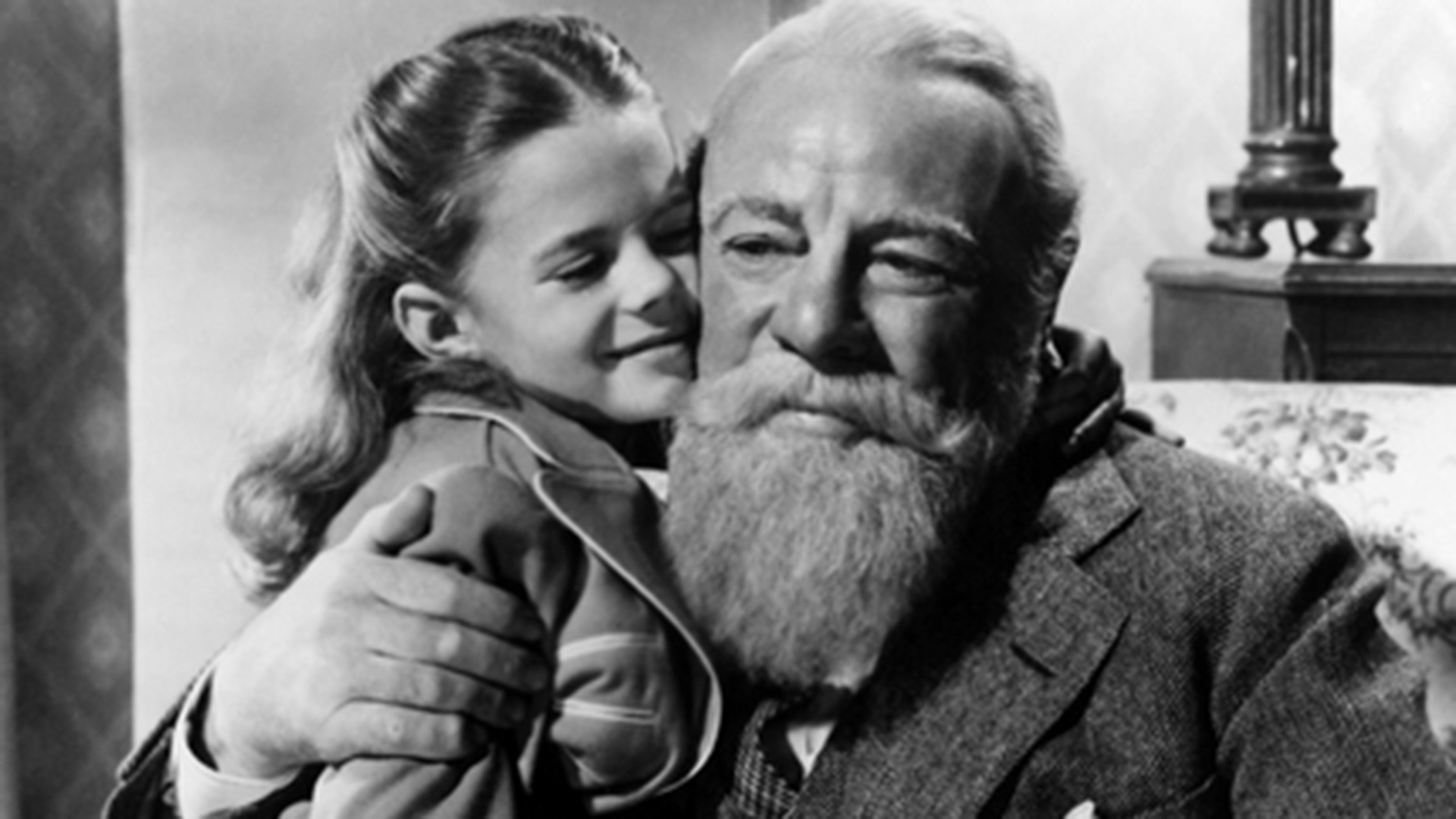 Miracle on 34th Street - Joliet's Rialto Square Theatre