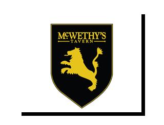McWethy's Tavern