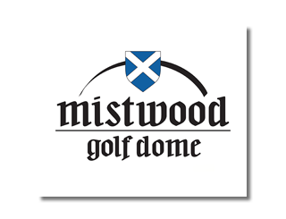Mistwood Golf Dome