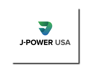 J-Power USA