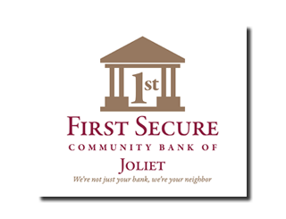 First Secure Community Bank of Joliet