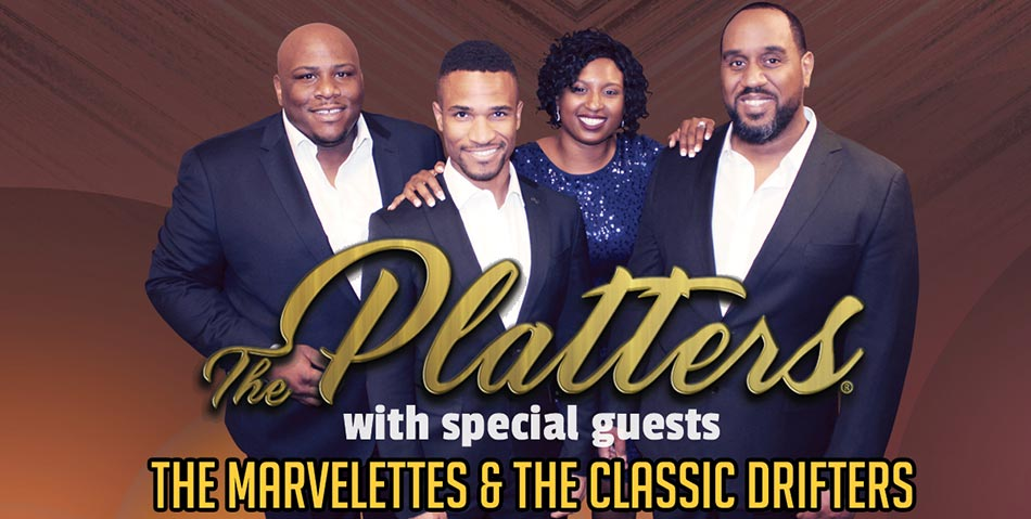 Platters Cancelled