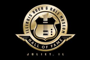 The Illinois Rock & Roll Museum on Route 66 Inaugural Hall of Fame Induction Ceremony