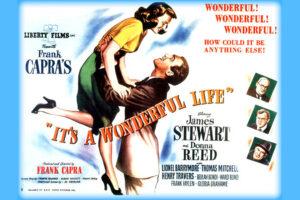 It's a Wonderful Life Movie