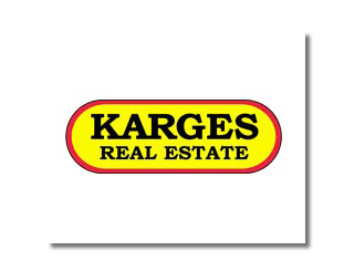 Karges Realty