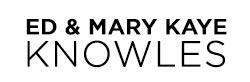 Ed & Mary Kaye Knowles