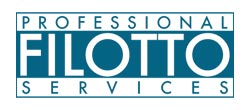 Filotto Professional Services