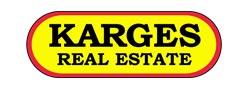 Karges Real Estate