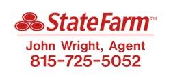 State Farm Insurance-Agent John Wright
